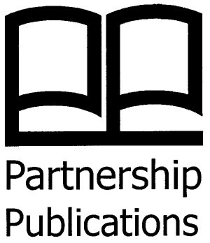 Partnership Publications Sm